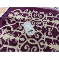 Keset Terry Palmer HSH Home Sweet Home 40x60 cm - Bathmat Kamar Mandi