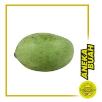 Mangga Muda - 500 gr
