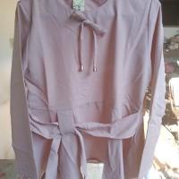 Baju Coksu/Baju Wanita/Baju Atasan/Baju Fashion/Blouse/Kemeja