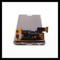 PROMO LCD SAMSUNG J3110 AAA / SAMSUNG GALAXY J3 PRO 2016 AAA +