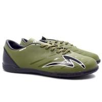 Sepatu Futsal Pria Specs Swervo Galactica Pro