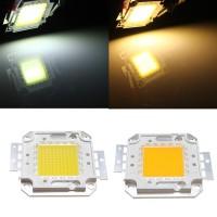 Mb 80W DC28-34V 4000lm LED Lamp Chips Light Bulb Bead White