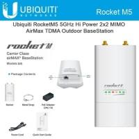 ubiquiti rocket m5 ubnt rm5