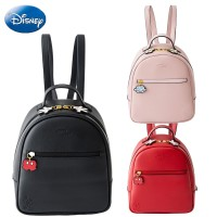 IMPORT Disney Quality Mickey Minnie Mouse Women Bag Kids Girls