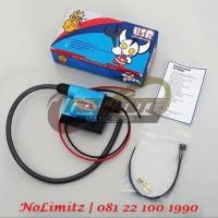 Best MURAH Koil Ultra Speed Racing Universal Injection NMAX Gp