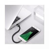untuk iPhone Tipe Kabel Samsung Micro Charging / USB Fast C Charger