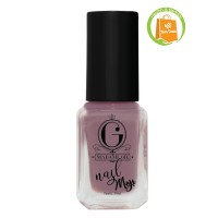 MADAME GIE NAIL SHELL PEEL OFF SKIN SERIES 028 - N-SHELL - NAIL POLISH