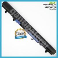 Baterai Acer ES1-411 ES1-431 E1-410 E1-410G E1-422 V5-471 AL12A32 Or