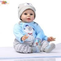 Mag mainan Anak BONEKA BAYI SUSAN BISA NYANYI /LOVELY BABY SINGER