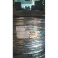 Kabel CCTV Belden 22 AWG 2 Pair (8723A)