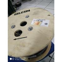 Kabel CCTV Belden RG6 (9116S)
