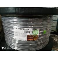Kabel CCTV Belden 18 AWG (8760)