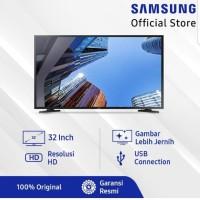 TV LED SAMSUNG 32N4001, TV LED 32 INCH SAMSUNG