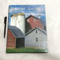 Historic America The Heartland