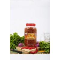 Bawang Soy - Goreng Pedas Large Gurih Renyah Nikmat Sehat
