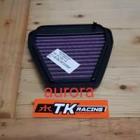 FILTER UDARA SONIC 150 R - TK RACING