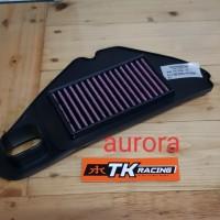 FILTER UDARA SATRIA FU 150 - TK RACING