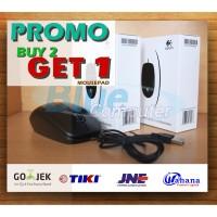 Mouse Logitech B100 Optical USB Mouse (PROMO!) / Mouse B100 / M B100