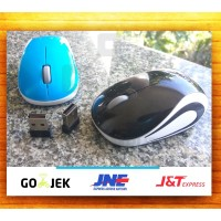 Logitech Wireless Mouse M187 / Mouse Wireless (PROMO!)/ M187 Logitech