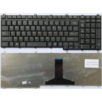 Keyboard Laptop Toshiba A500 A505 L350 L355 L500 L505 L550 L555 P300