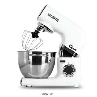 Oxone Master Stand Mixer 4 Liter OX-851