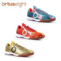 Sepatu Futsal Ortuseight Catalyst Therion IN