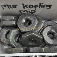 Mur Kopling Mio