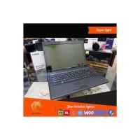 Lenovo G475 Dual core Amd ram2gb hdd320gb layar 14in Murah
