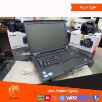 Lenovo Thinkpad t420 corei5 SandyBridge scu4814