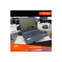 Lenovo 100s Core i3 5005 gen5 Geforce GRESSLikenew Murah