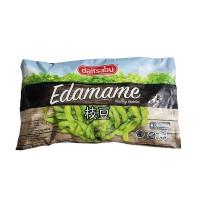 Kacang jepang Edamame