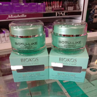 Biokos Botu Like Day Night Cream - Day