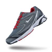Sepatu Eagle Ecolight 2 – Running Shoes