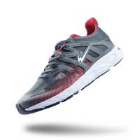 Sepatu Eagle Evo Racer – Running Shoes