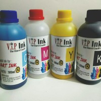 Tinta Printer Epson Art Paper 500ml