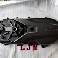 Blok CVT Honda New Beat 2020 Ori