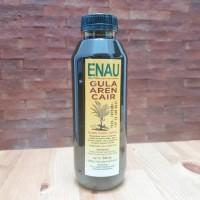 Gula Aren Cair Enau 500ml/botol CoffeeBarr