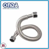 Selang Fleksibel AIR PANAS 40 cm ONDA 1/2 Hot Water Flexible Hose HWF