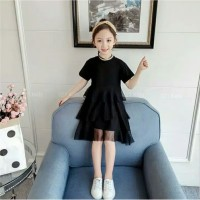 VD Dress Tile kids 689