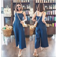VD jumpsuit olala denim