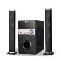 GMC bluetooth speaker 888R sound bar
