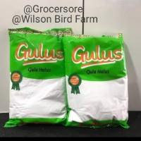 Gula Halus Gulus 500 gram