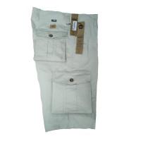Celana Pendek Kargo Pria/Cargo Pendek/Pendek Kargo Besar HR 305