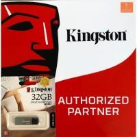 FlashDisk Kingston DataTraveler Mini 7 SLIM 32GB ORIGINAL