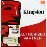 FlashDisk Kingston DataTraveler DTIG4 128GB / USB 3.0 DRIVE ORIGINAL