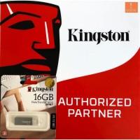 FlashDisk Kingston DataTraveler Mini 7 SLIM 16GB ORIGINAL