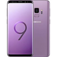 (Bayar Ditempat) Anti Crack Mirror Casing Samsung S9 Limited