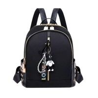 MARS - Backpack Micro Tas Ransel Fashion
