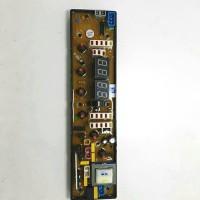 Modul Pcb Mesin Cuci DOMO 11210506 BERKUALITAS