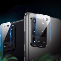 Samsung S20 Ultra Tempered Glass Camera Lens Screen Protector